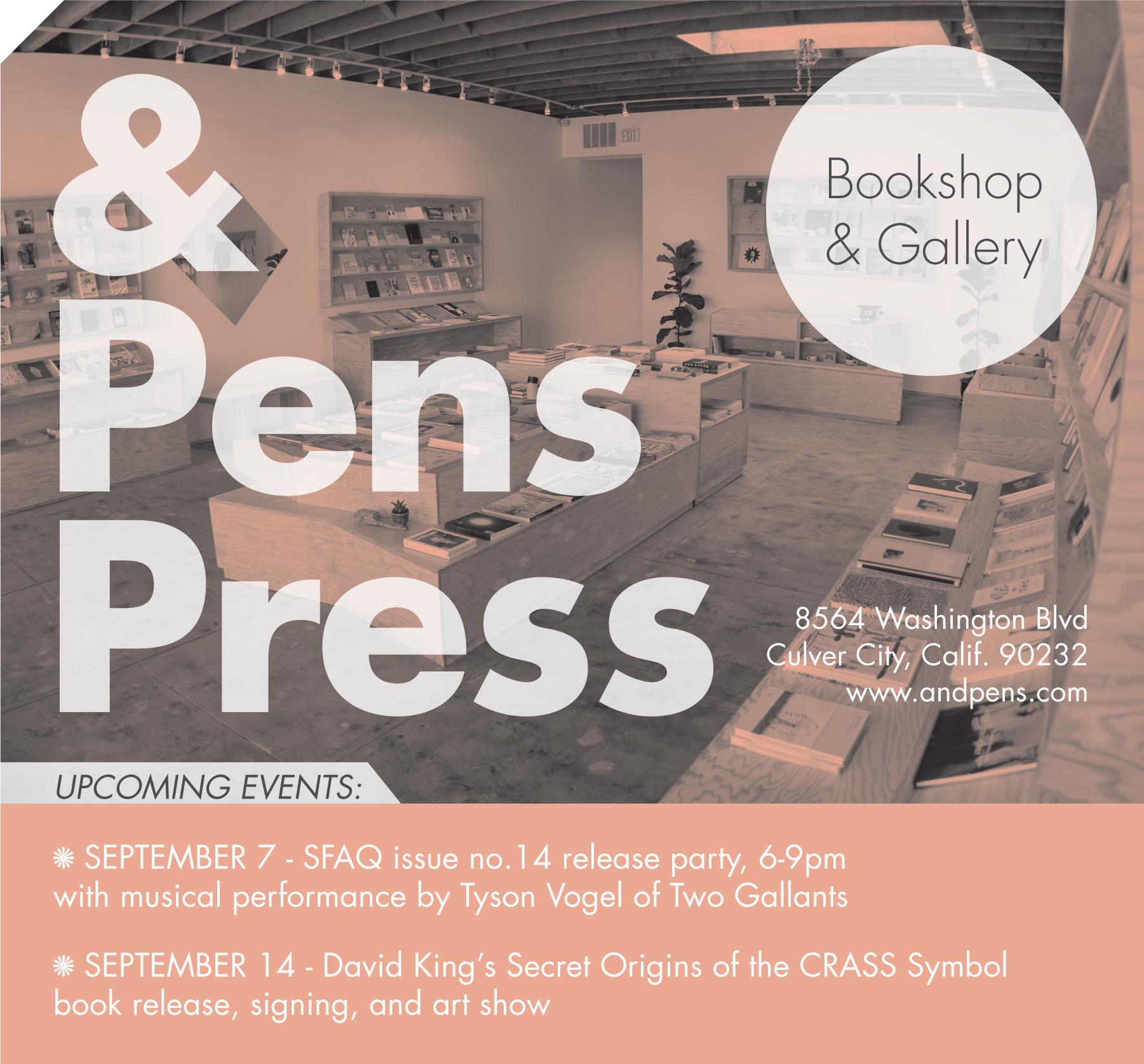 &Pens-promo-ad-sept13