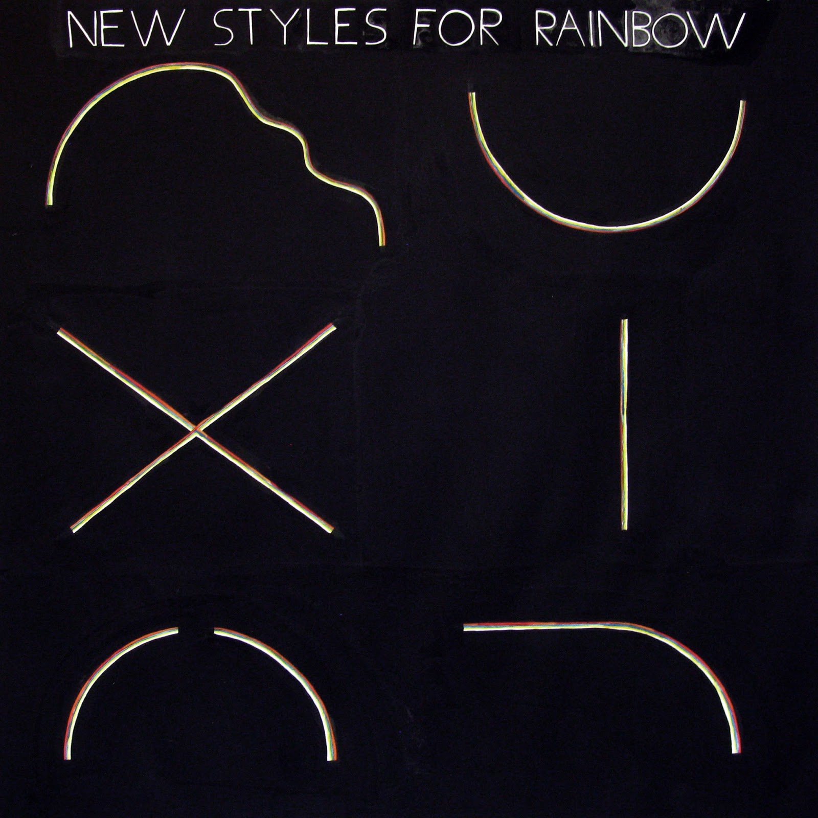 new-styles-for-rainbow