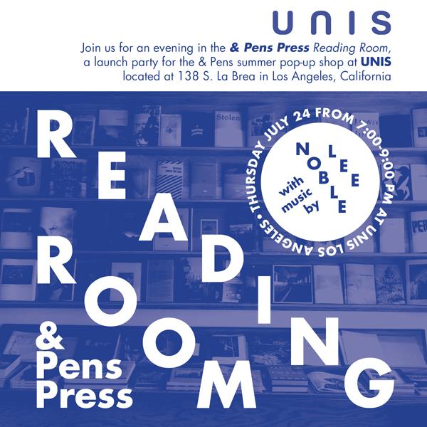 UNIS-Flyer1